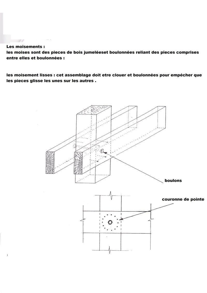 epure-chp-3-seq-7page50.jpg