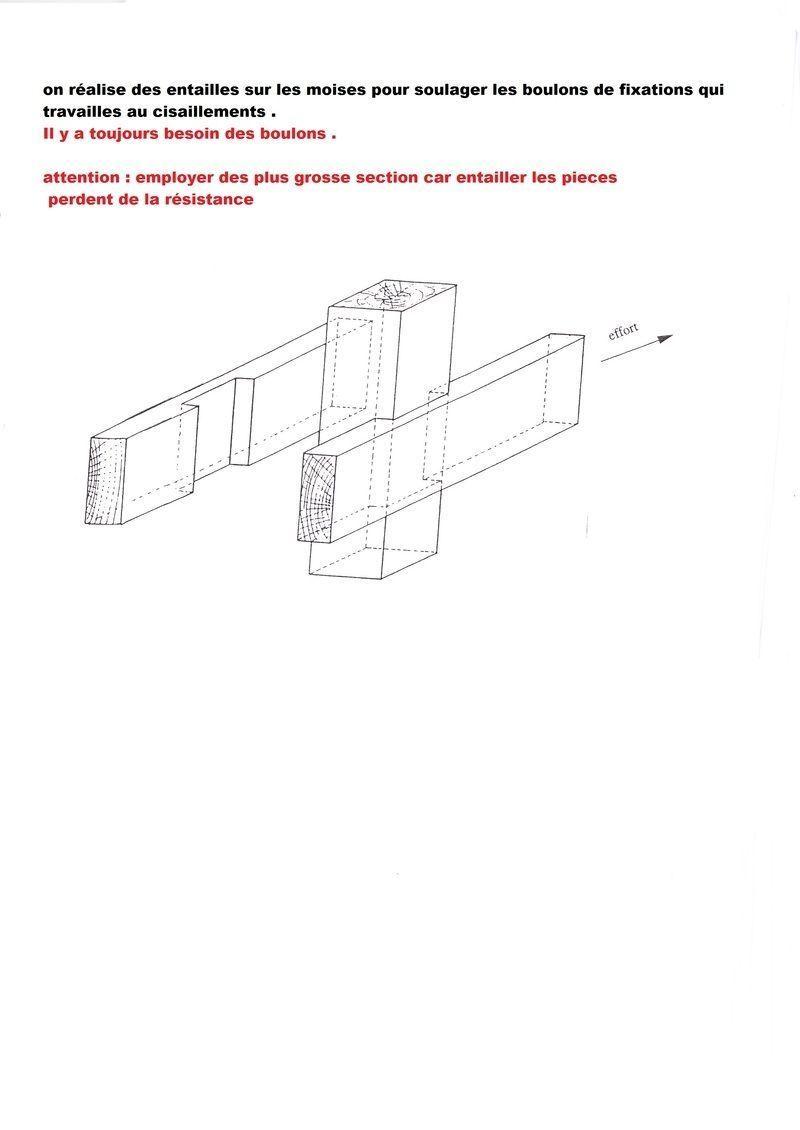 epure-chp-3-seq-7page60_1.jpg